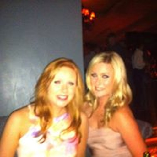 Niamh O'Callaghan 2's avatar