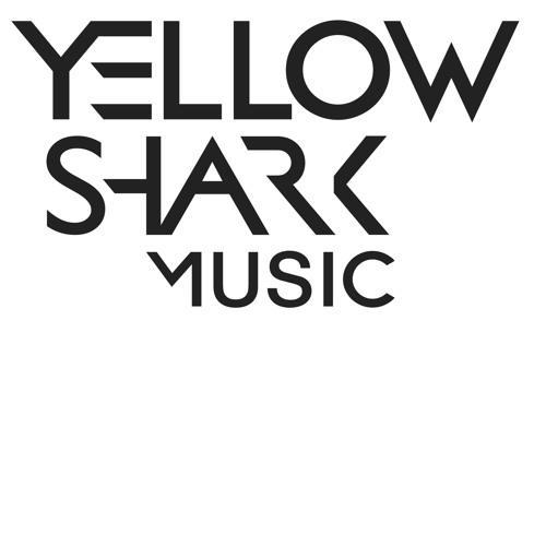 Yellowshark Music's avatar