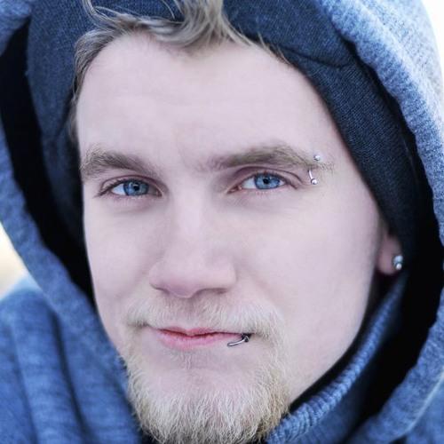 AChronicTale's avatar