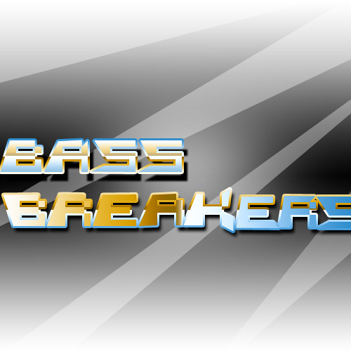 Bobidio - Inspector Gadget (Bass Breakers Breaks Edit) FREE DOWNLOAD