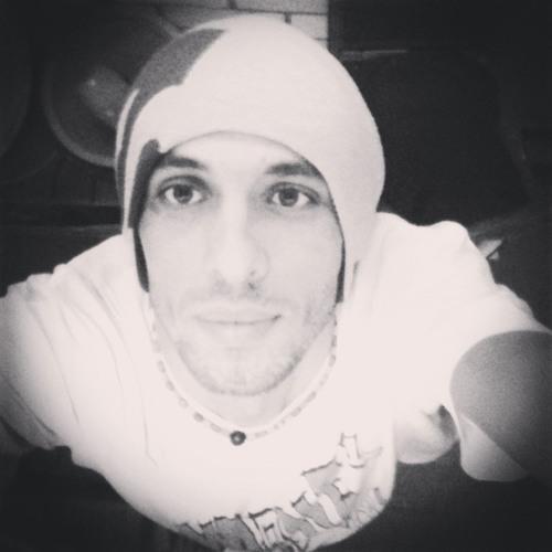 Anton Tarynin's avatar