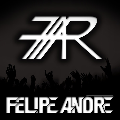 Felipe André Romanzini's avatar