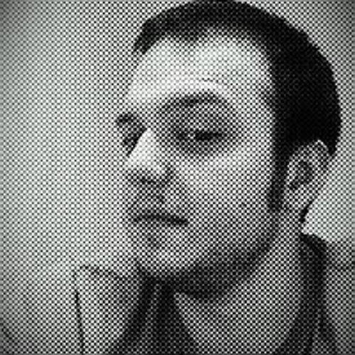 Paul Enz's avatar
