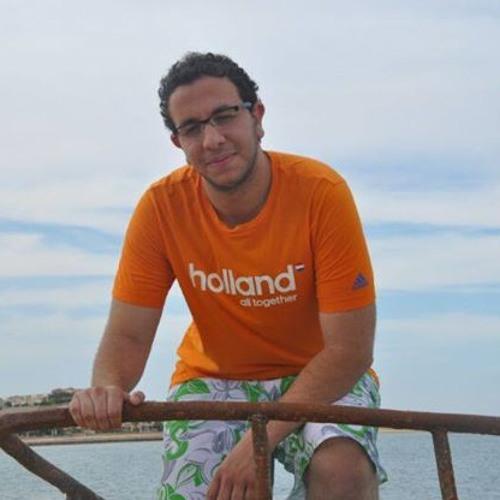 Ma7moudA7med's avatar