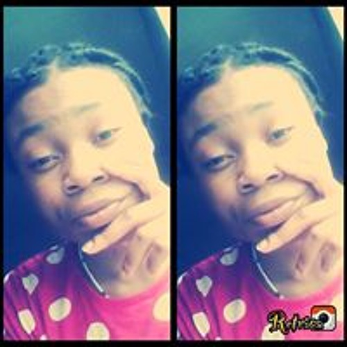 Anthonia Beck's avatar
