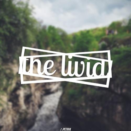 The Livid's avatar