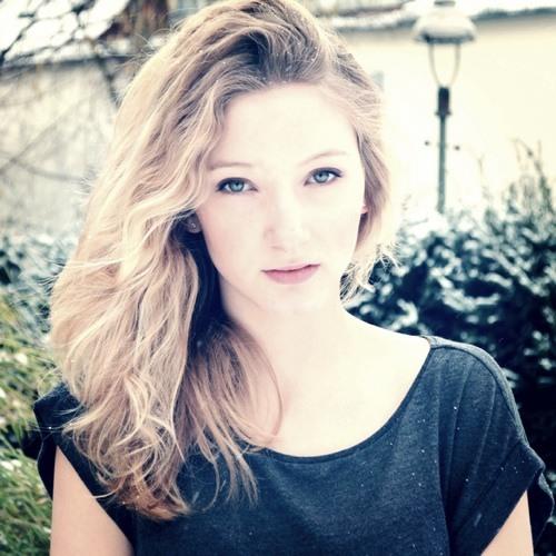 Mattea Funke's avatar