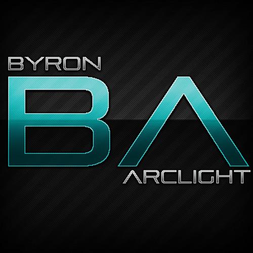 ByronArclight's avatar