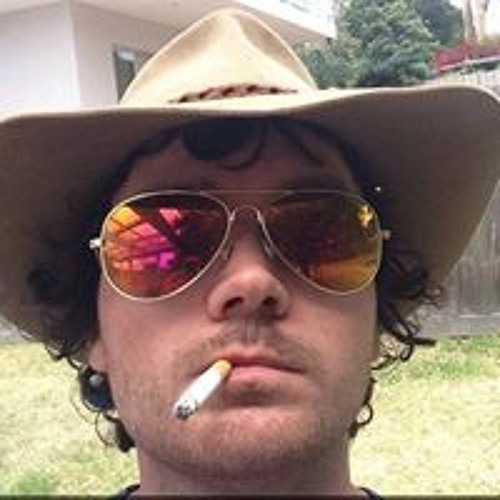 Adam Applebee's avatar
