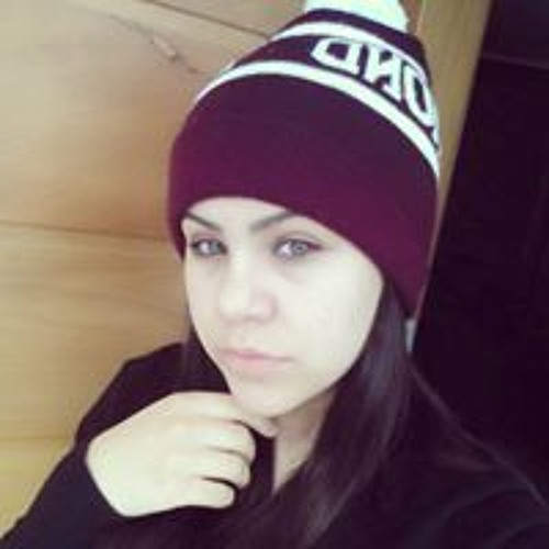 Sabrina Oliveira 76's avatar