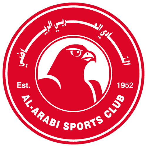 alarabifc's avatar