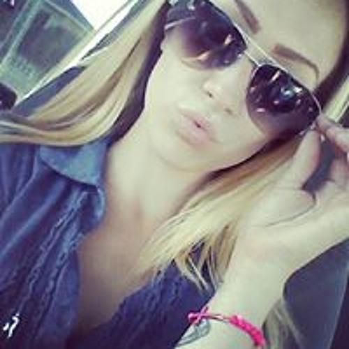 Marina Gonzalez 34's avatar