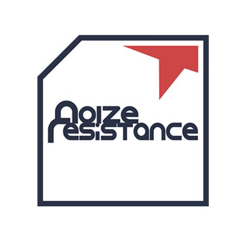 noize-resistance's avatar