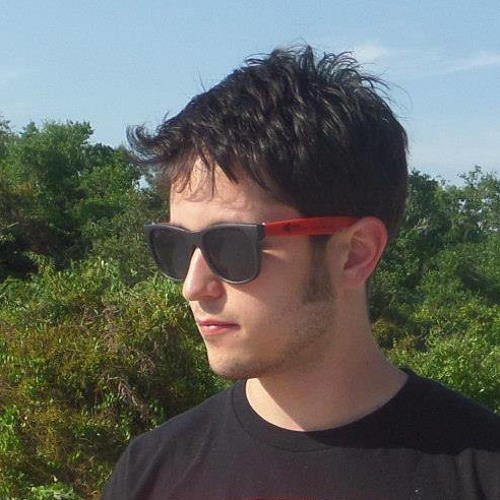 Carrion Joe's avatar