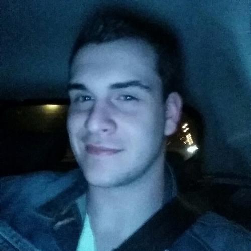RockyAndreas's avatar