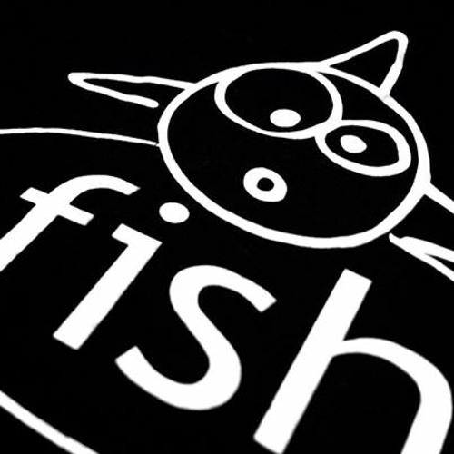 Mr.FISH's avatar