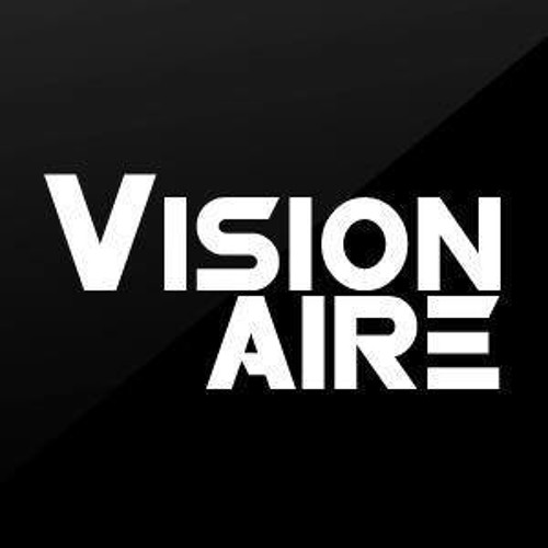 Visionaire Official's avatar