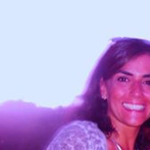 Paula Sofia 7's avatar