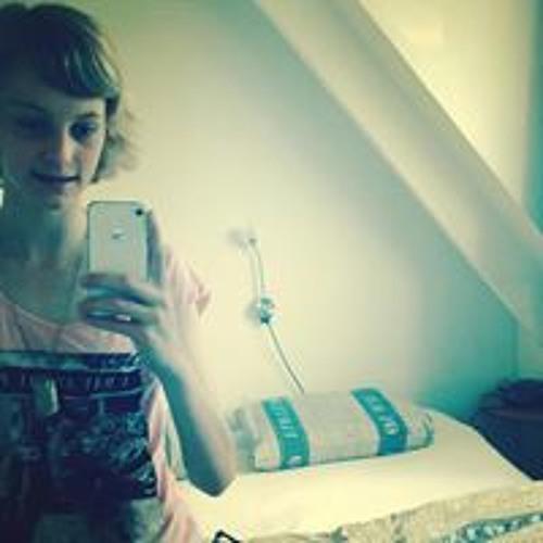 Kirsten Veltman's avatar