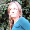 Jen Jenuine 1