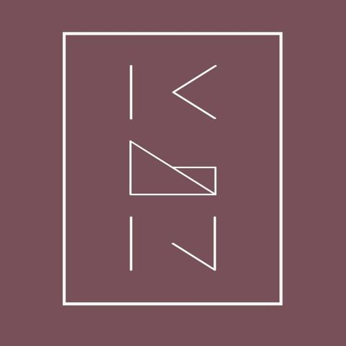 KbN's avatar
