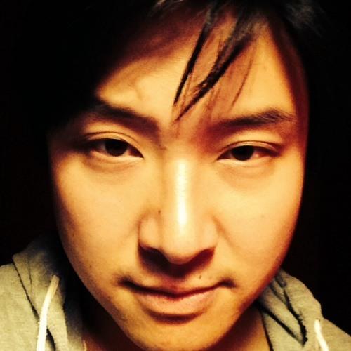 ubcphasyangbo's avatar