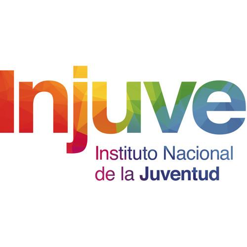 InjuveSV's avatar