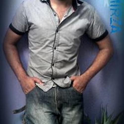 Mirza King 1's avatar