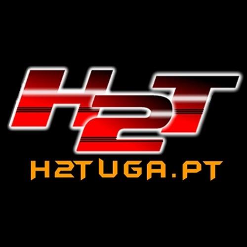 www.h2tuga.pt's avatar