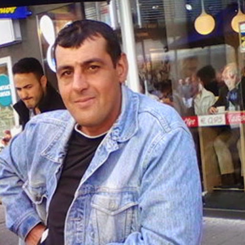 Sorin Lupu 1's avatar