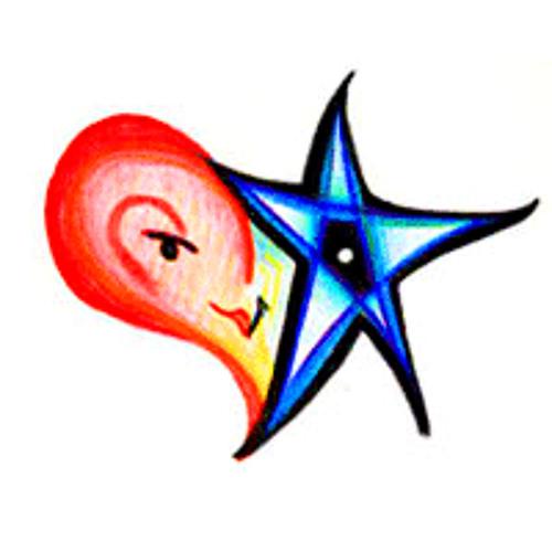 bansay's avatar