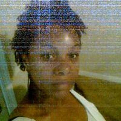 Q5fter11's avatar