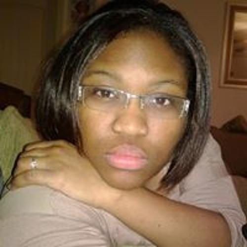 Bria Brown 8's avatar