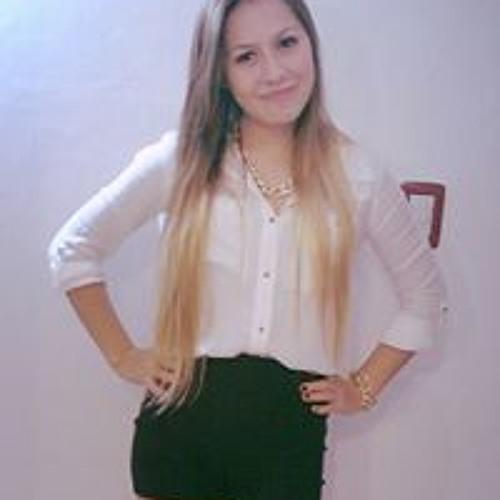 Gabriela Nair Gomez's avatar