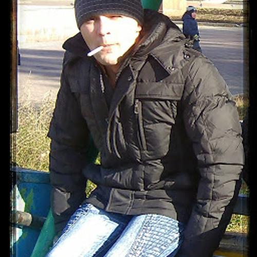 Sergey Tretyakov 2's avatar