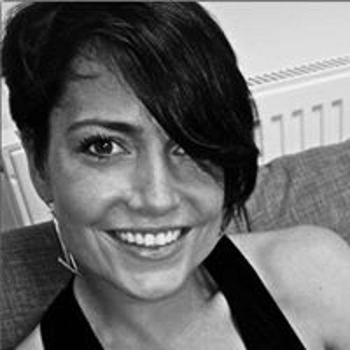 Alexandra Carse's avatar
