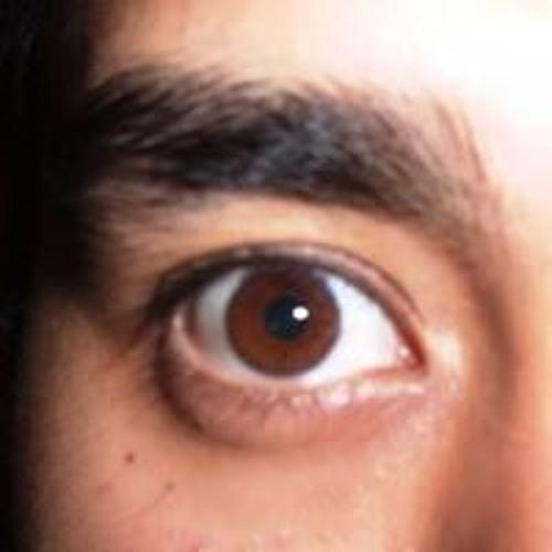 Marco Henrique 2's avatar