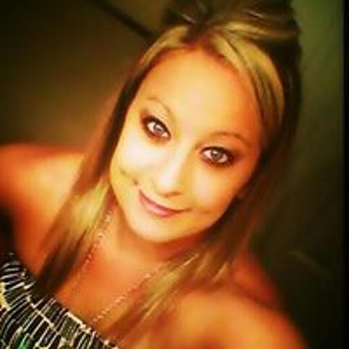Stephanie Raelyne's avatar