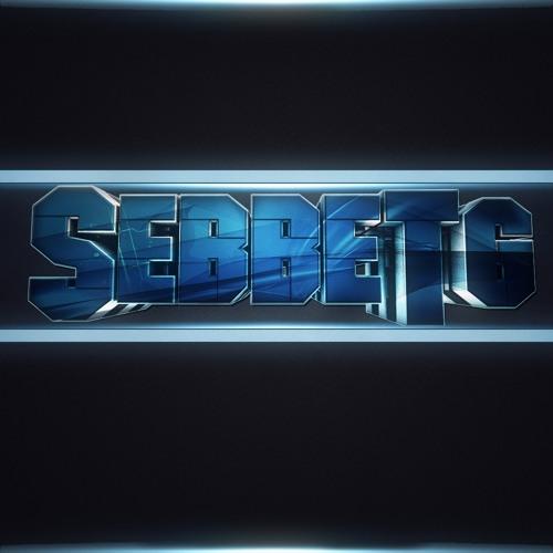 SebbeTg's avatar