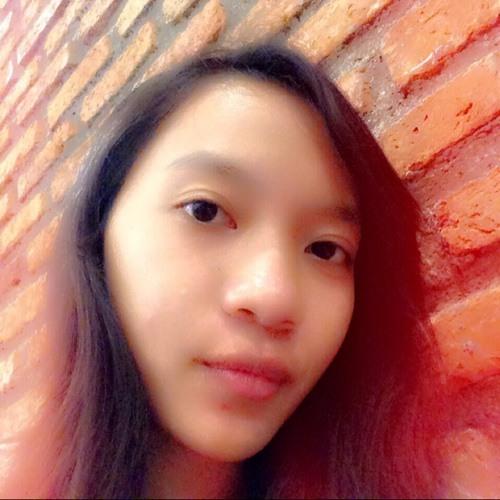 lyhun's avatar