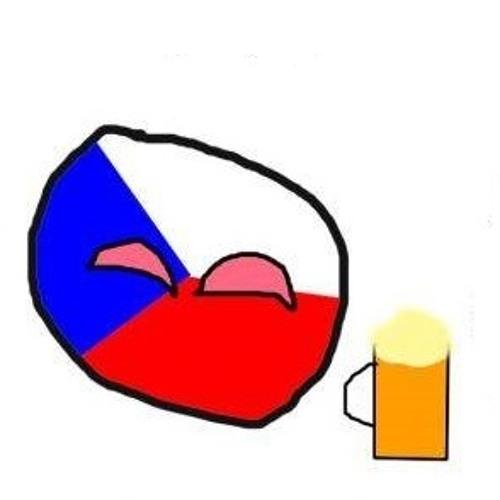 Franta Koubek's avatar