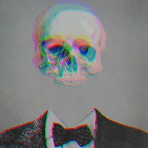 Sickboy@Darkside's avatar