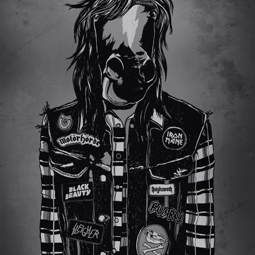 Jean-Yves TSM ©'s avatar
