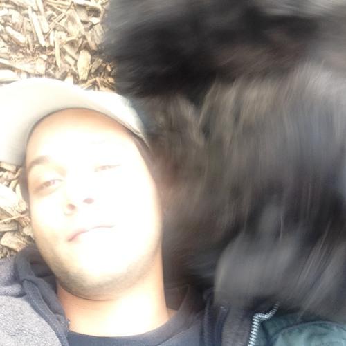 Timothy Jackmow's avatar