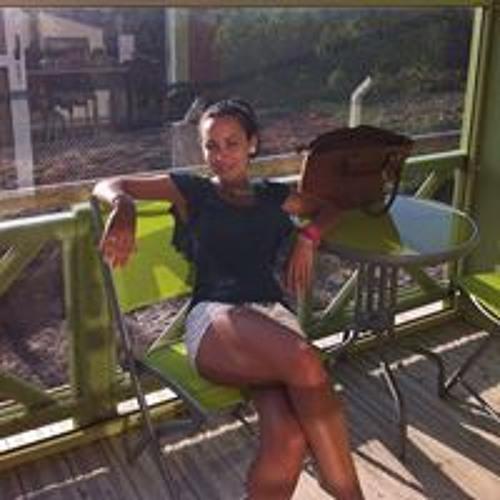 Joana Lemos 8's avatar