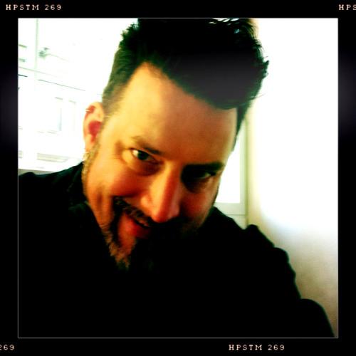 Sven Enzelmann, DJ's avatar