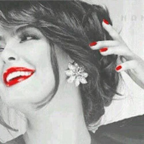 Madiha Zia 4's avatar