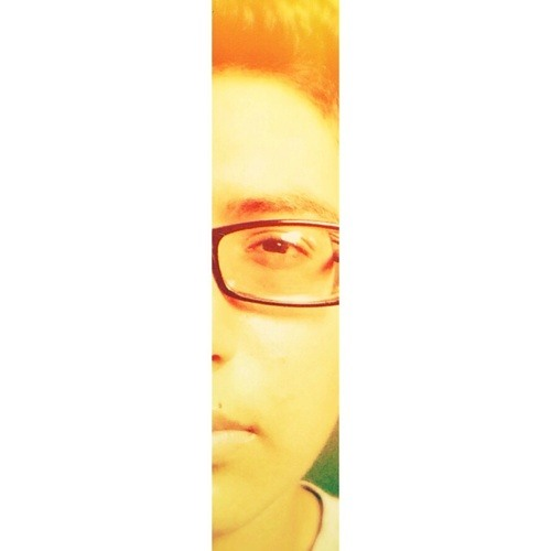Cristobal Rodriguez 16's avatar