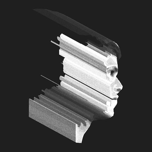 Louis Thienpont's avatar