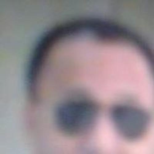 Kulwant Singh 25's avatar